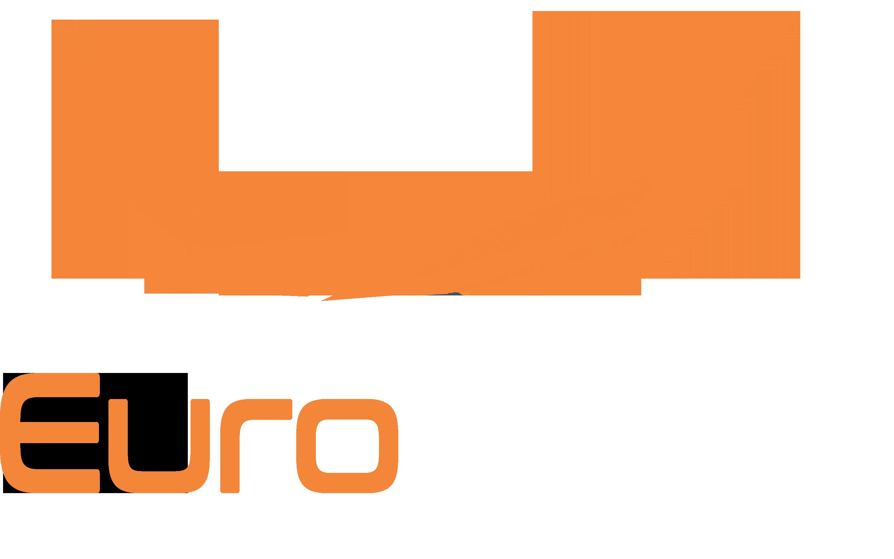 Euromigra